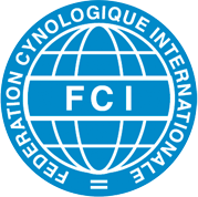 Fédération Cynologique Internationale